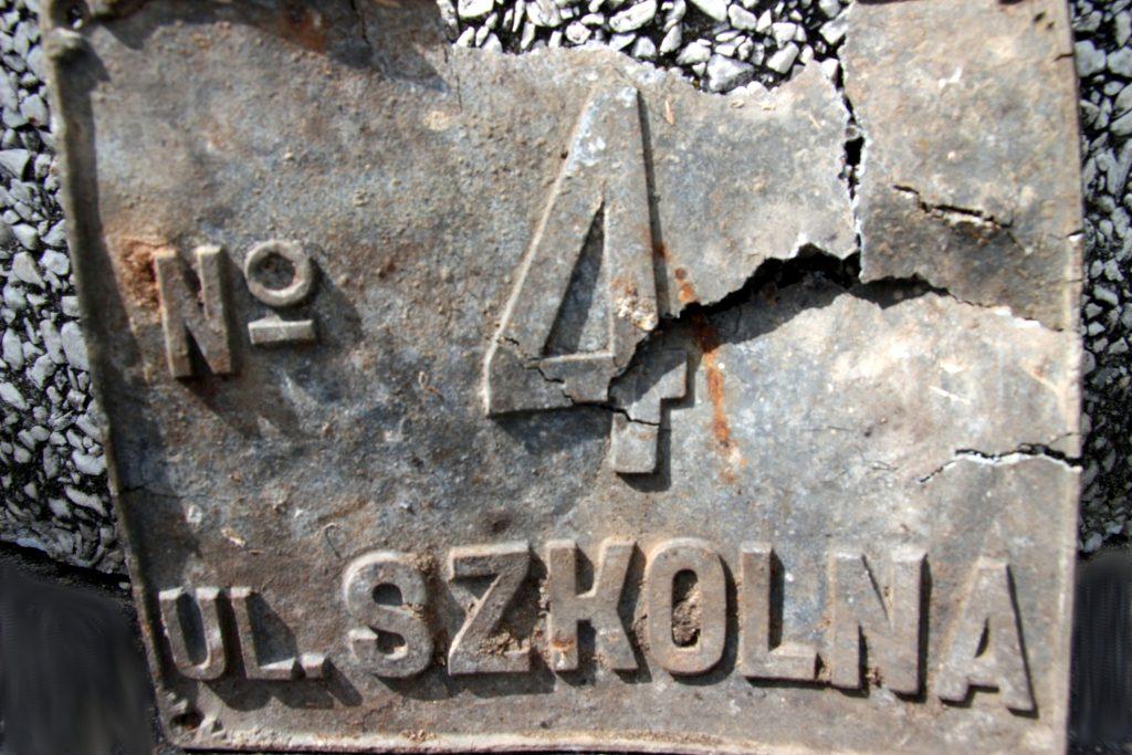 Fot. UD Białołęka