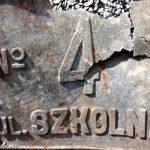Historyczne odkrycie… saperów na Białołęce