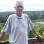 Znany aktor i prezes fundacji Urszuli Jaworskiej chory na raka. Prosi o pomoc