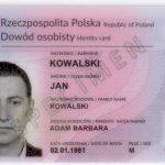 Wyciekły numery PESEL miliona Polaków! Atak hakerów? Sprawą zajmuje się ABW