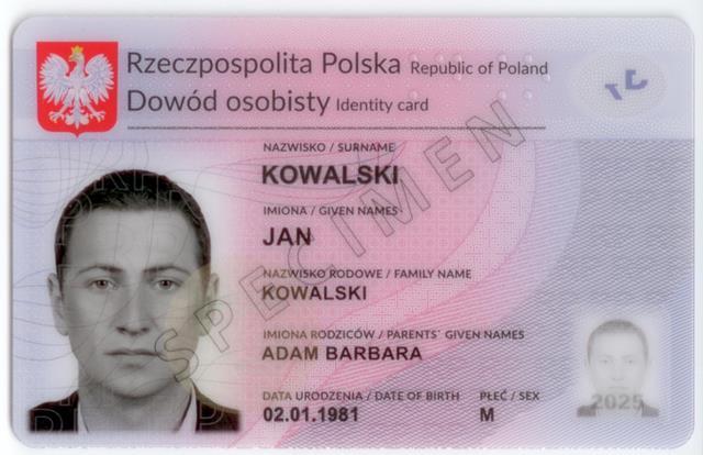 Fot. obywatel.gov.pl