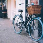 """Apel do rowerzystów: """"Przejścia dla pieszych to nie drogi rowerowe"""""""