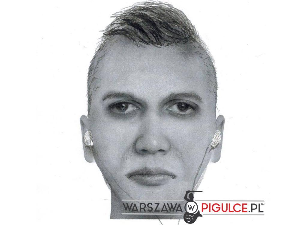 Fot. Warszawa w Pigułce