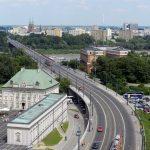 Od poniedziałku tramwaje wracają na Śląsko-Dąbrowski