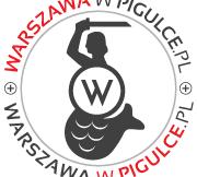 warszawa-w-pigulce-logo