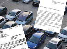 parkingcover