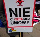 Fot. Łukasz / Warszawa w Pigułce