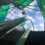 Budowa metra: 20 linii tramwajowych i autobusowych zmieni trasy