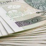 PiS zapowaida: ulgi na start, likwidacja REGON, powołanie Rzecznika Przedsiębiorców