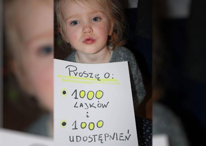 Fot. Siepomaga.pl