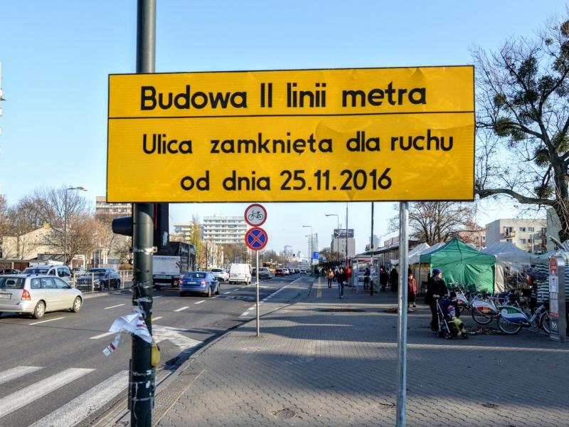 Fot. R. Motyl / UM Warszawa