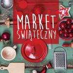 Market Świąteczny już jutro w Kinotece PKiN [ZA DARMO]