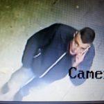 Uwaga! Fałszywy policjant w Warszawie. Rozpoznajesz tego mężczyznę?