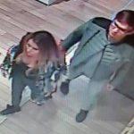 Ukradli pieniądze z sejfu. Rozpoznajesz te osoby?