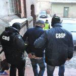 """Ukrywający się """"Bysiu"""" – lider gangu pruszkowskiego zatrzymany przez """"łowców cieni"""""""