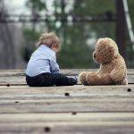 W Warszawie powstanie pierwsze publiczne przedszkole dla dzieci z autyzmem