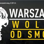 Warszawa wolna od smogu! Domagają się działań władz [PODPISZ PETYCJĘ]